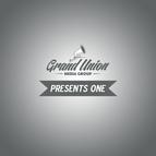 Various Artists альбом Grand Union Media: Presents One