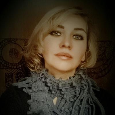 Милана Князева