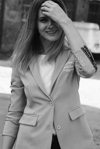 Елена Шлыкова