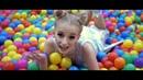 SIMA feat SEPAR ANONYM MOOD prod SkinnyTom OFFICIAL VIDEO