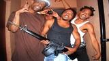 Real Life Gang Footage