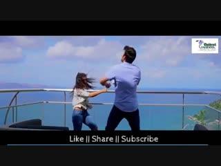 Oh Humsafar__ WhatsApp status video__ Neha kakkar Himansh Kohli__ love song 2018.mp4