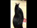 Продажа волос. 60см,100грамм,стандарт 100$ 60см,100грамм, премиум 120$ Срок носки не ограниченное ! Краматорск ул. Богдана Хмел