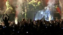 Rammstein - Live at St Petersburg, Russia 2012