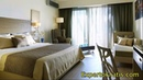 Filion Suites Resort Spa, Balion, Greece