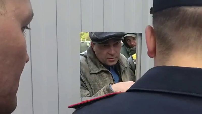 ГК ПИК ЖК Академика Павлова. Почему заморожена стройка.