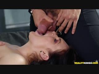 Hannah Vivienne порно porno sex секс anal анал porn минет  hd