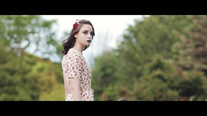Дизайнер одежды Екатерина Кошкина