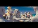 Зачаровывающий клип на музыку В.Цоя Кукушка