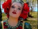 Надежда Кадышева - Уходи, горе