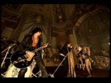 Aerosmith - Jaded (2001)