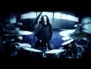 ARCH ENEMY - No More Regrets OFFICIAL VIDEO