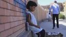 الفيلم القصير سيادة الفقير أول | Short Film syadit elfa2ir awal