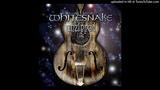 Whitesnake - Love Is Blind (Remastered)