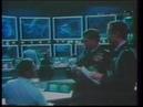 АРИЯ Воля и разум видеоклип 1987 года!!