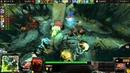 DreamHack Summer 2013 - Final - Alliance vs Quantic, game 3