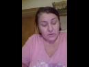 Iacobescu Mihaela Live