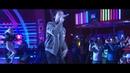 Ozuna Falsas Mentiras Video Live Oficial