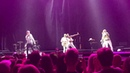 Girls MarcusMartinus 2 Sides Tour
