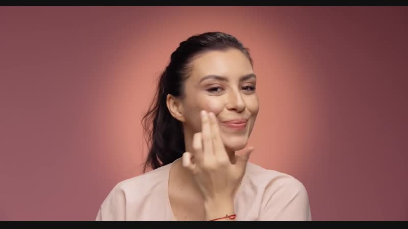 The Lazy Girls Guide to Contouring Highlighting _ Avon