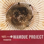 Wamdue Project альбом Resource Toolbook, Vol. 1