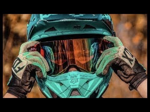 Why We Love Motocross - Ready For 2019 [HD]