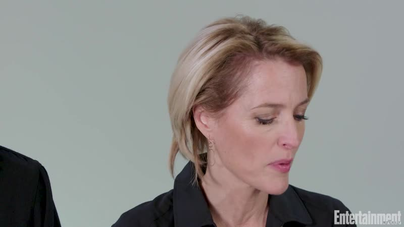 Netflix s Sex Education cast share their awkward sex stories EW.com EW.com (rendition) (via Skyload)