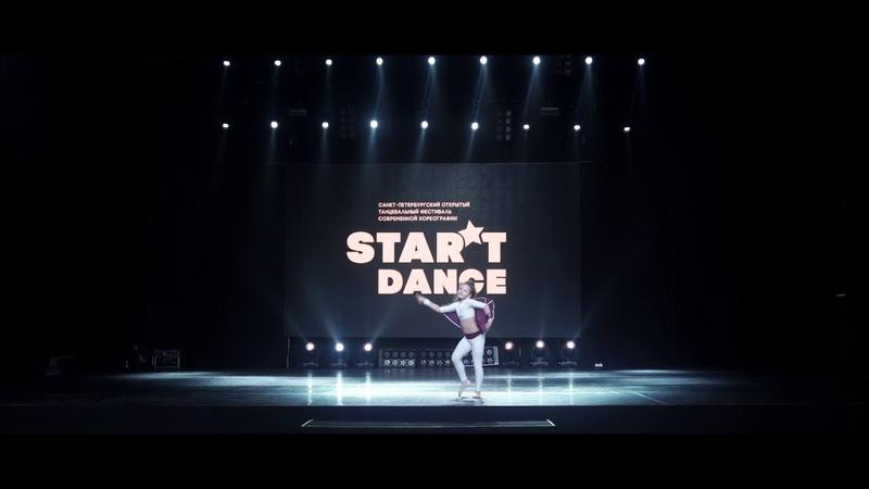 STAR'TDANCEFEST\VOL13\1'ST PLACE\Best dance perfomance solo baby\Варламова Варя