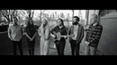 The Paper Kites - Tenenbaum (Live Session) featuring Lennon Stella