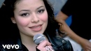 Miranda Cosgrove - About You Now (Video)
