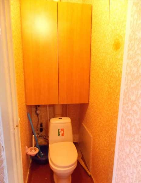 недвижимость Северодвинск Коновалова 20
