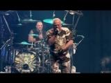 UDO - Live in Sofia (2012-1)
