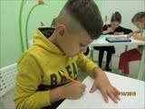 Учим таблицу умножения и деления