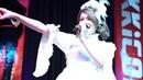 Ikeda Aya Heart Catch Pretty Cure LIVE