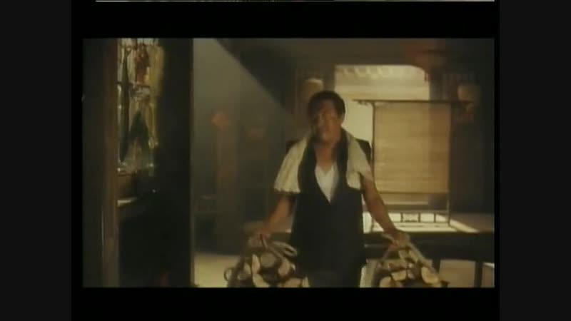 бдсм сцены bdsm бондаж садизм изнасилование rape сексуальное насилие из фильма Ye dian Amazing Stories 1984 год