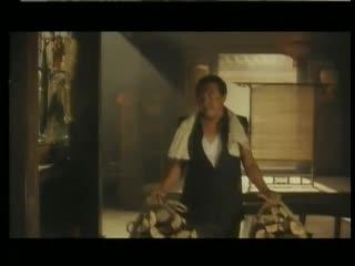 бдсм сцены(bdsm, бондаж, садизм, изнасилование,rape, сексуальное насилие) из фильма: Ye dian(Amazing Stories) - 1984 год