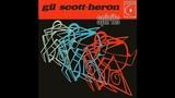 Gil Scott-Heron - Give Her A Call