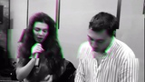 Анна Седокова - Шантарам LIVE
