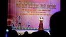 Khán giả Việt Nam và Nga thích thú với bản Opera Chim Họa Mi do Hà Phượng Opera biểu diễn