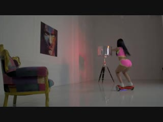 Барыжная колхозница Britney Spirs порно полнометражное приват любительское фото свингеров трусы сосут фото пизды нова рулетка ро