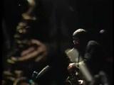 Kenny Garrett Quartet - Left Alone