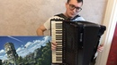 Trails in the Sky FC - Provincial City of Rolent | Accordion Cover