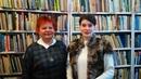 Ирина Юльевна Овчинникова и Серафима Федорова Что такое доброта
