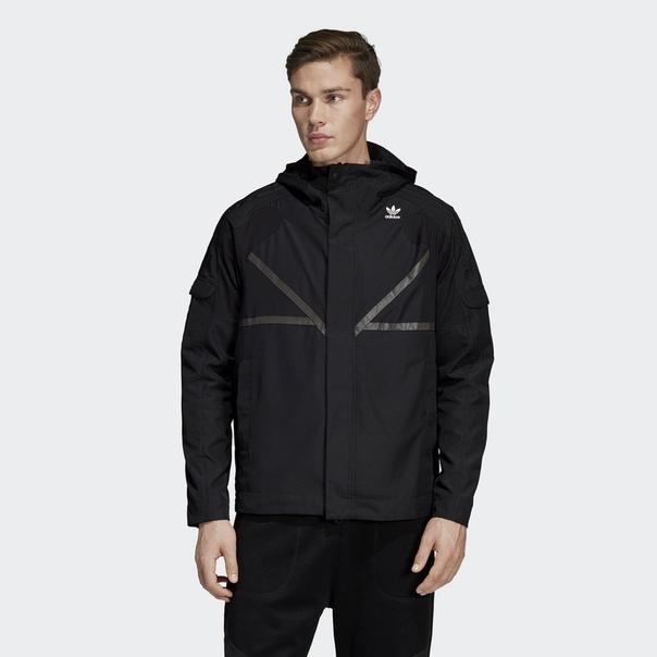 Куртка PT3 Karkaj
