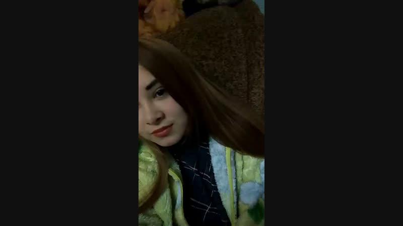 Вероника Тонева - Live