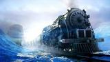 Убийство в Восточном экспрессе (2017) Murder on the Orient Express