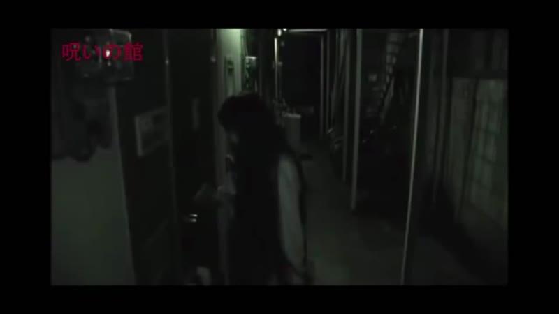 戦慄怪奇ファイルコワすぎ『口裂け女捕獲作戦』パート1