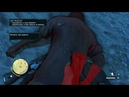 Far Cry 3 08 Прохождение на русском, без коментариев.