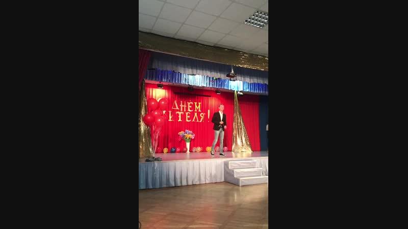 красные маки ни о чем не жалей cover Дмитрий Китаев