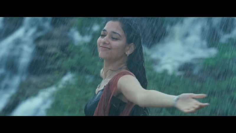 Paiya - Adada Mazhaida Video ¦ Karthi, Tamannah ¦ Yuvan Shankar Raja